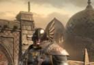 暗黑破壞神2重制版亞馬遜玩法盤點 亞馬遜玩法全講解
