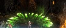 暗黑破壞神2重制版女巫加點玩法詳解 開荒玩法詳解