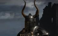暗黑破壞神2重制版純招死靈玩法推薦 全介紹加點