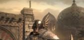 暗黑破壞神2重制版刷怪地區分享 如何快速刷裝備