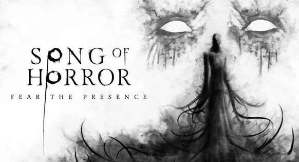 生存遊戲恐怖之歌今夏發售 有豪華實體版將包含全5章
