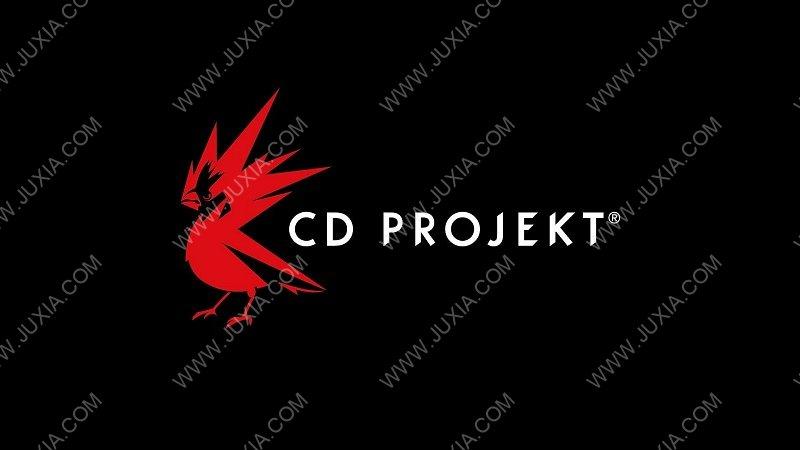 從賣CD開始 開發出巫師和賽博朋克2077的CDPR是如何發展至今的