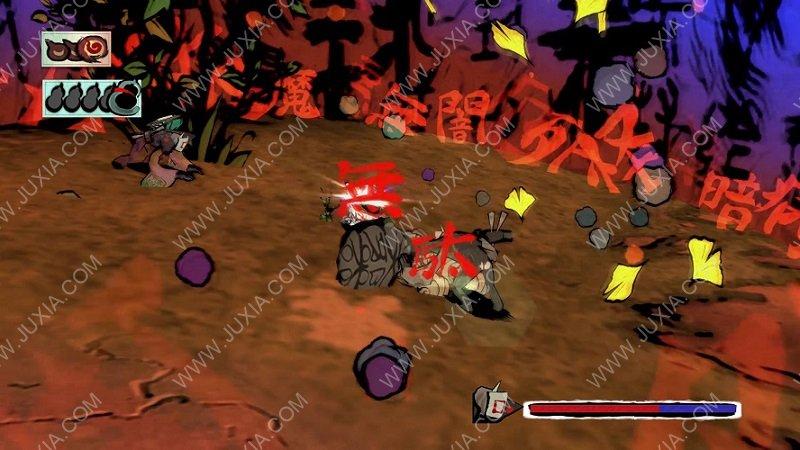 3D向2D的探索 從賽馬娘開始淺談遊戲中三渲二技術的應用