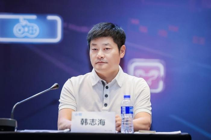 2021第十九屆ChinaJoy暨ChinaJoy Plus線上嘉年華新聞發佈會在滬召開,展會各大亮點全面解讀