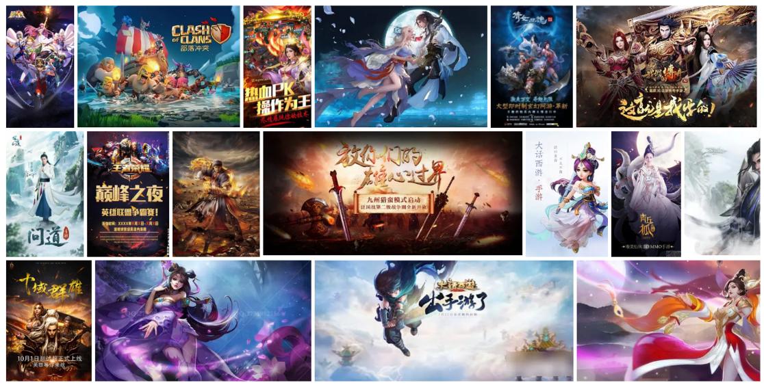 邊鋒網絡海外品牌bfun:《Idle Arks》突圍海外中輕度遊戲市場