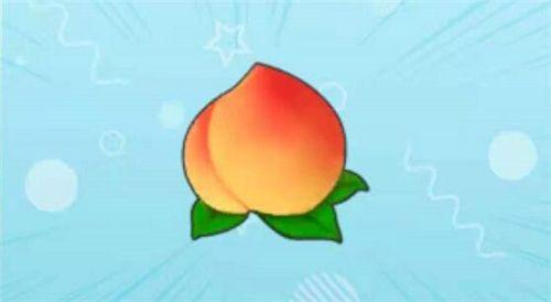 摩爾莊園手遊水蜜桃的作用是什麼 水蜜桃菜譜介紹