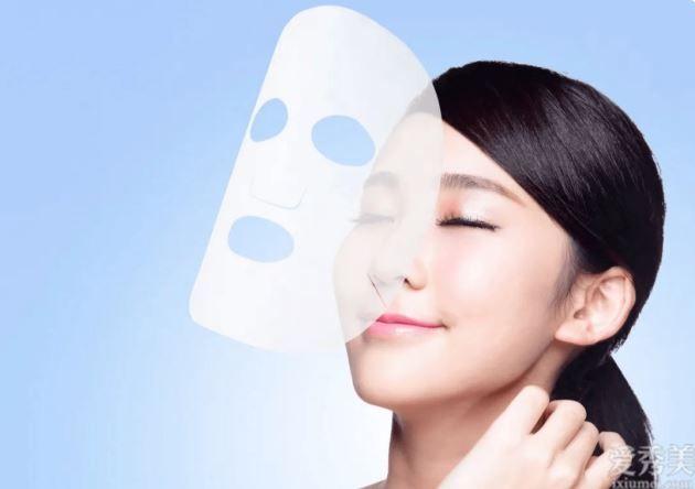 皮膚好的女人,生活中都有這好多個習慣,怪不得比同齡人顯嫩
