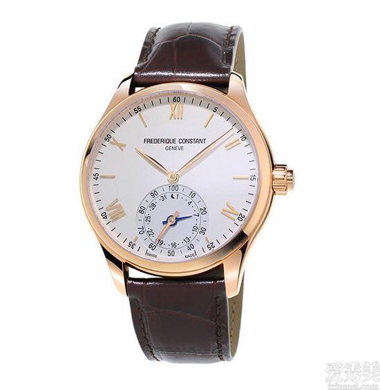 康斯登手表機械表誤差誤差怎麼解決