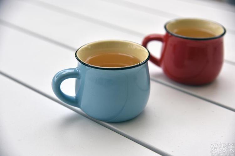 涼茶、隔夜茶能喝嗎?教你怎樣喝茶才身心健康