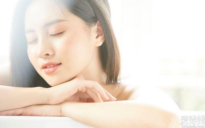 怎樣做才可以培育出白皙水潤的皮膚?讓皮膚美白的方法