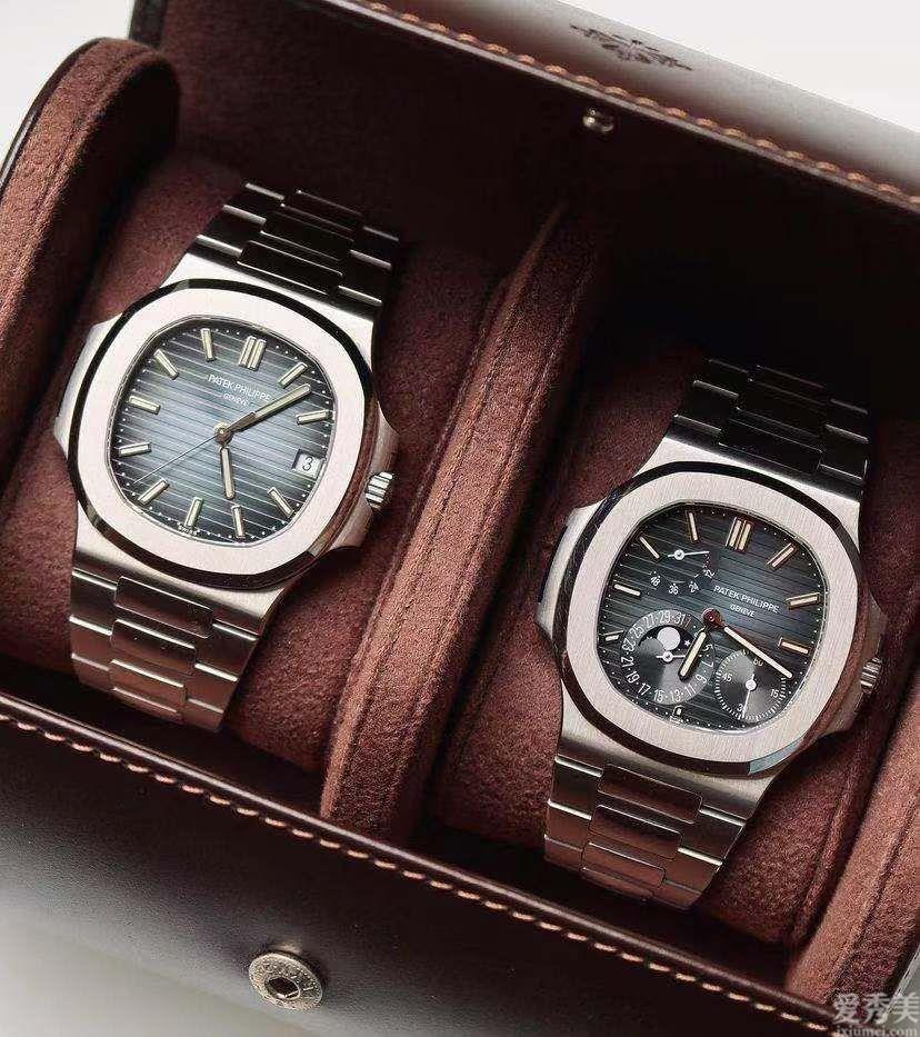 PATEKPHILIPPE百達翡麗腕表系列產品選購指南
